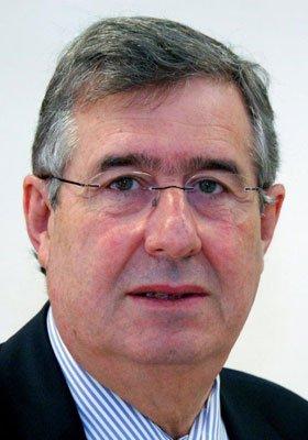 Portugal – Antonio Valadas da Silva