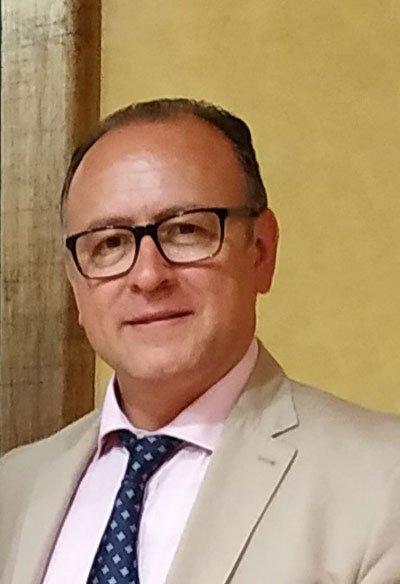 Spain – Gerardo Gutiérrez Ardoy