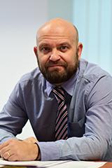 Czechy - Viktor Najmon
