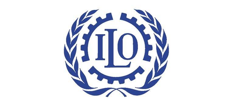 ILÖ Logo