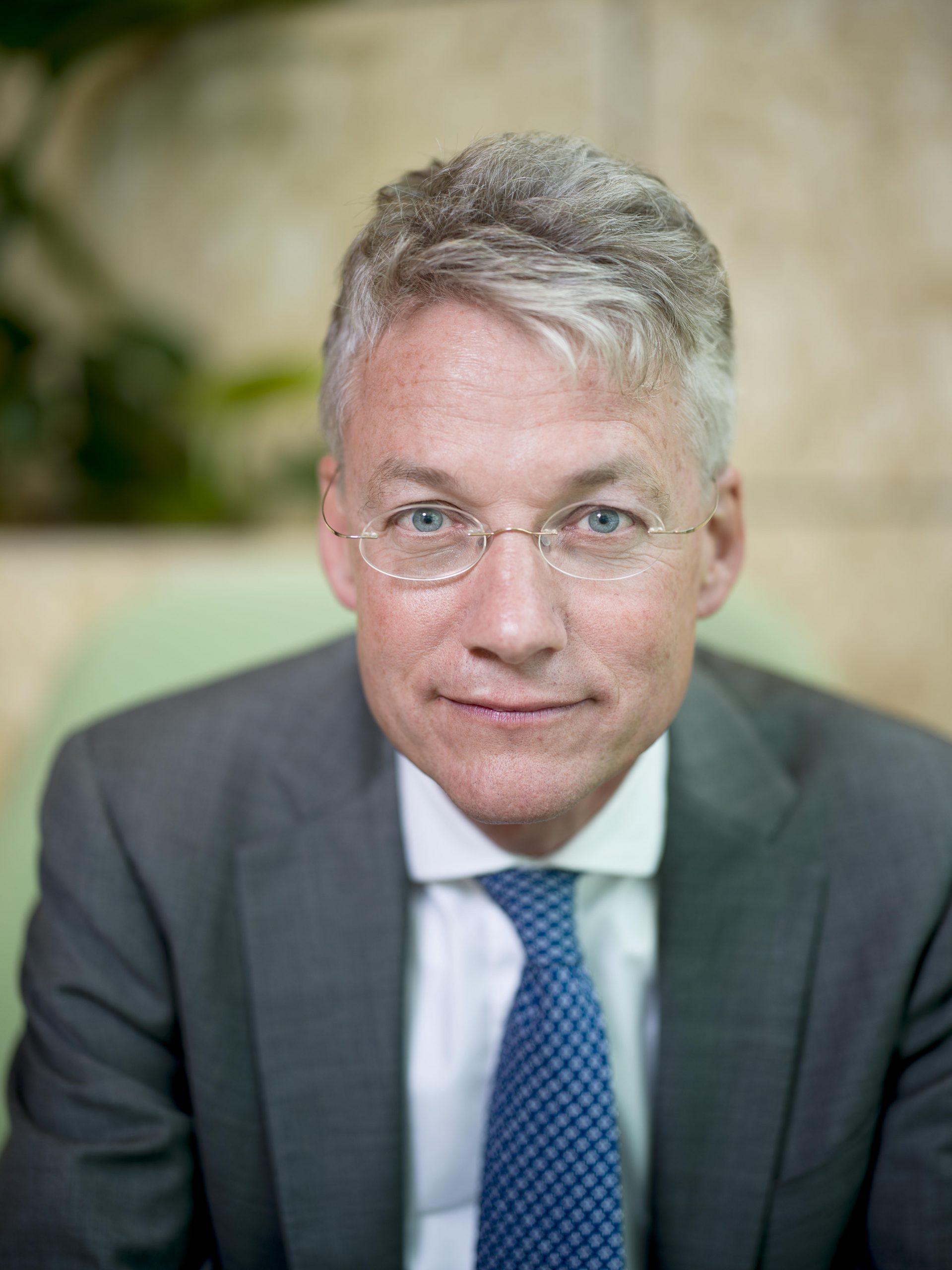The Netherlands – Maarten Camps